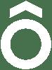 Dwelo-Logo-Ô-White